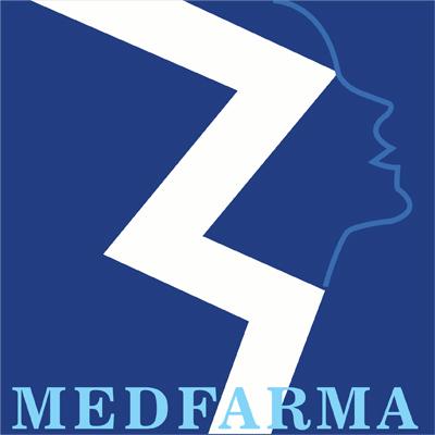 MEDFARMA ILAC VE MEDIKAL SANAYI TICARET LTD.STI.