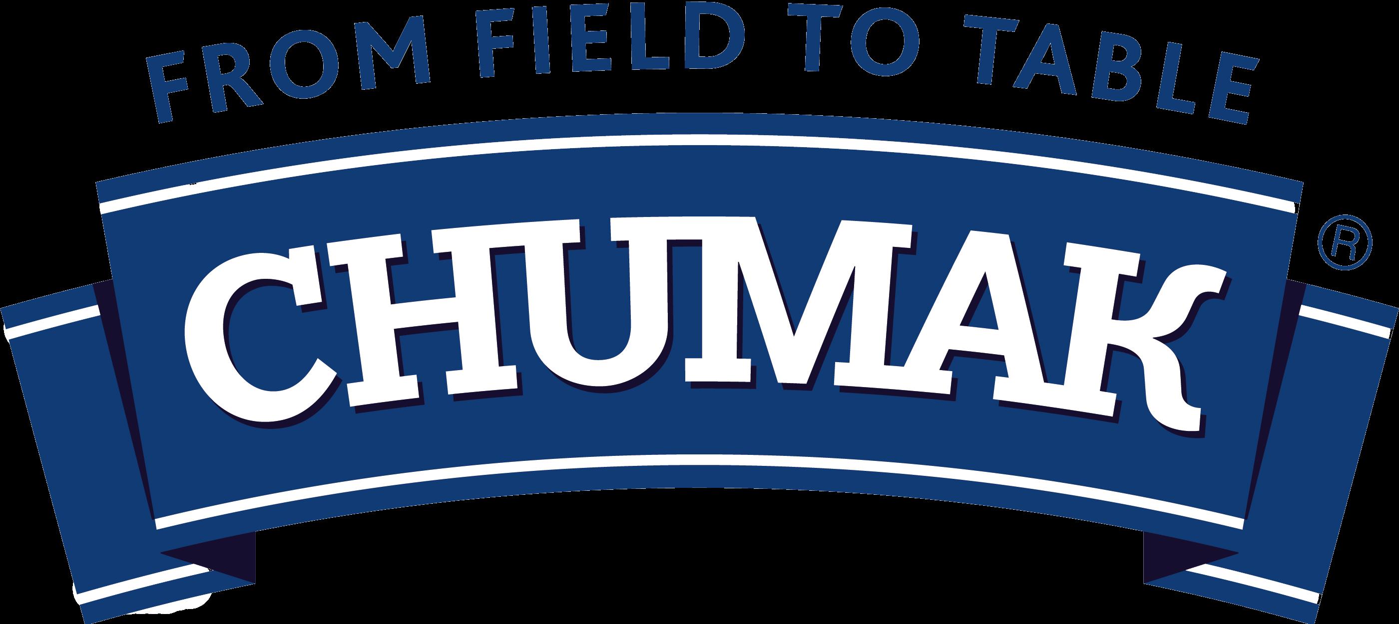 CHUMAK