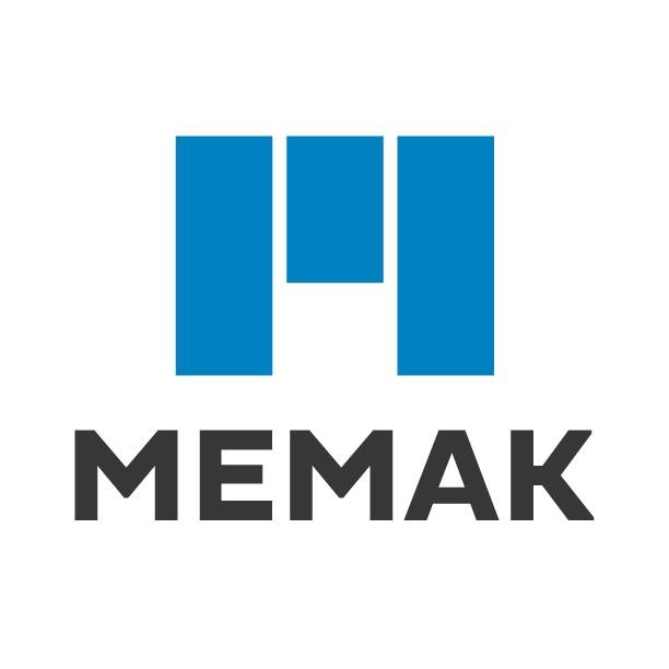MEMAK FIRIN MAKINALARI SAN. TIC. LTD. STI.