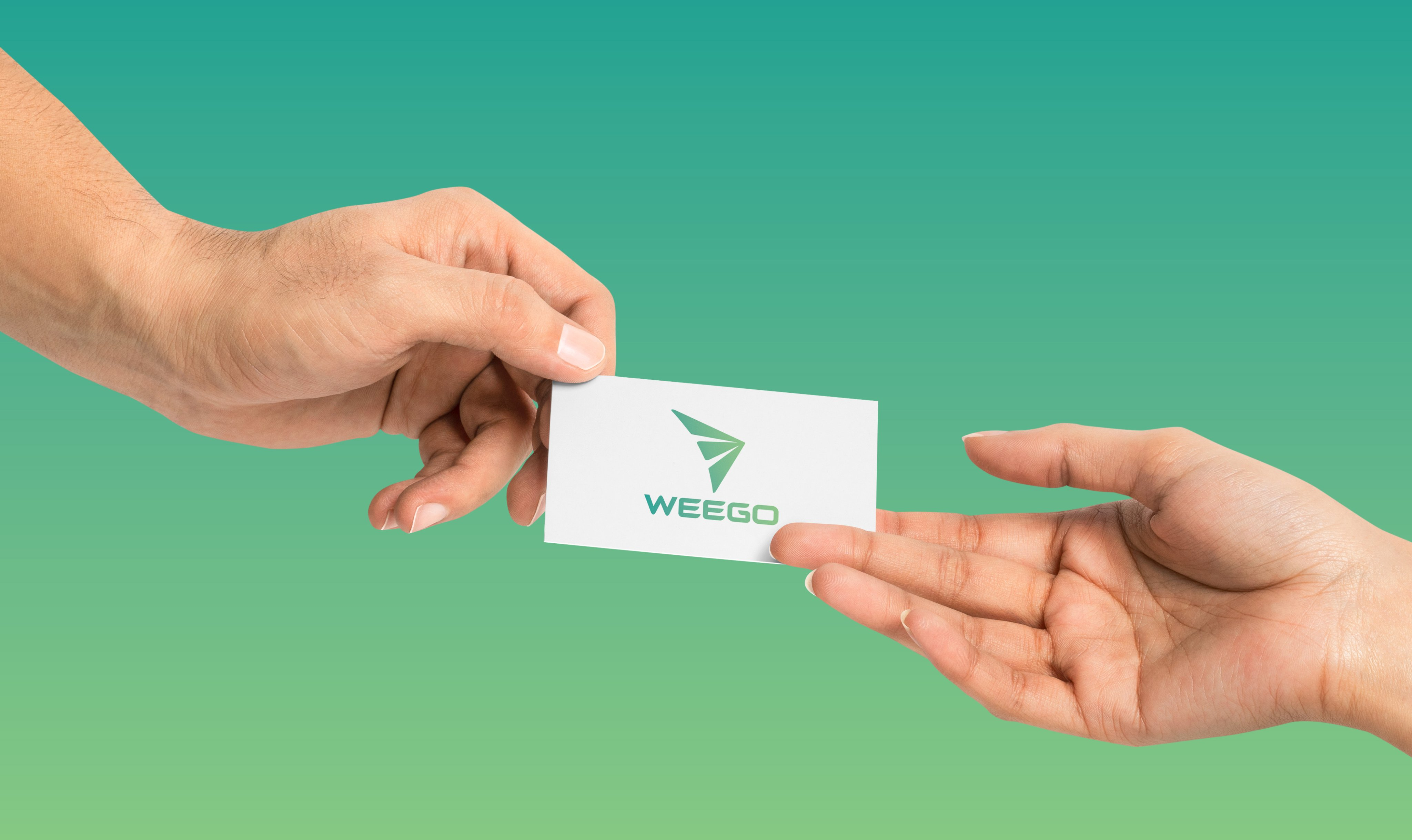 WEEGO EXPORT IMPORT JOINT STOCK COMPANY