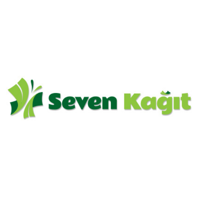 SEVEN KAGIT LTD. STI.