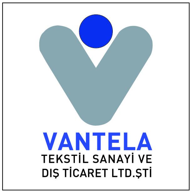VANTELA TEKSTIL SAN. LTD. STI.