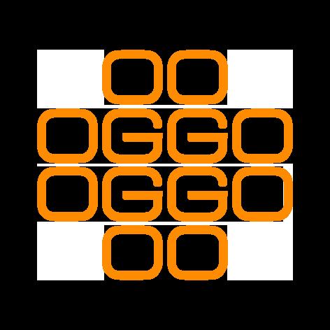 OGGO TECH PRECISION INDUSTRIES LTD.