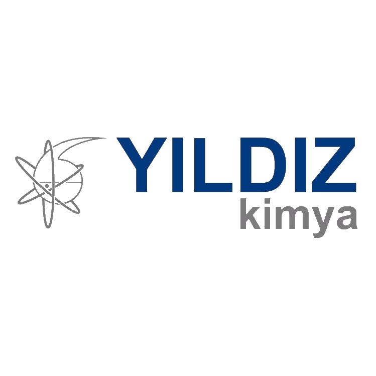 YILDIZ KIMYA