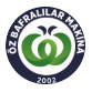 OZBAFRALILAR MAKINE LTD. STI.