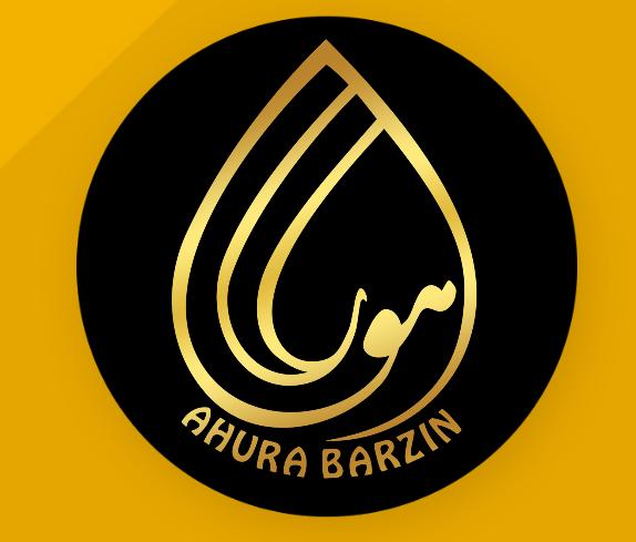 AHURA BARZIN PRODUCTION AND TRADING GROUP