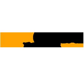 BRCN GIDA URETIM DIS TIC. LTD. STI.