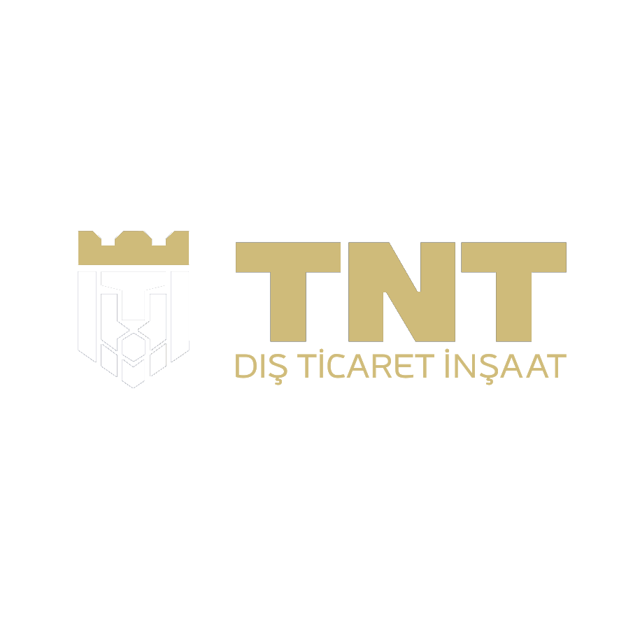 TNT DIS TIC. LTD. STI.