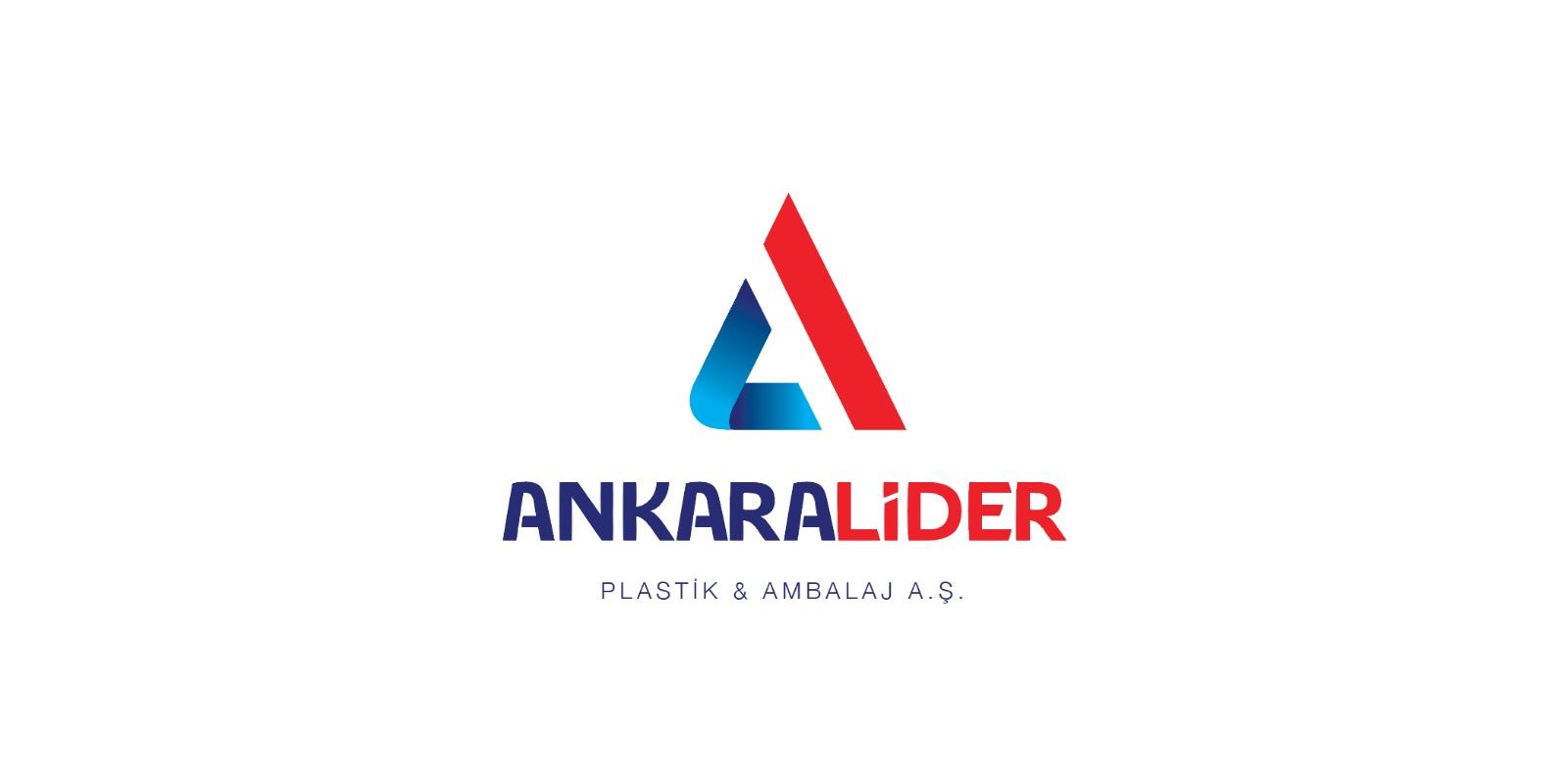 ANKARA LIDER PLASTIK VE AMBALAJ A.S.