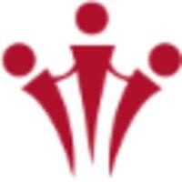 SAANRAY EXPORT NETWORKS LTD