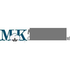MK TEKSTIL