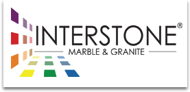INTERSTONE TR DIS.TIC.LTD