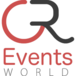 GR EVENTS AND FOREIGN TRADE