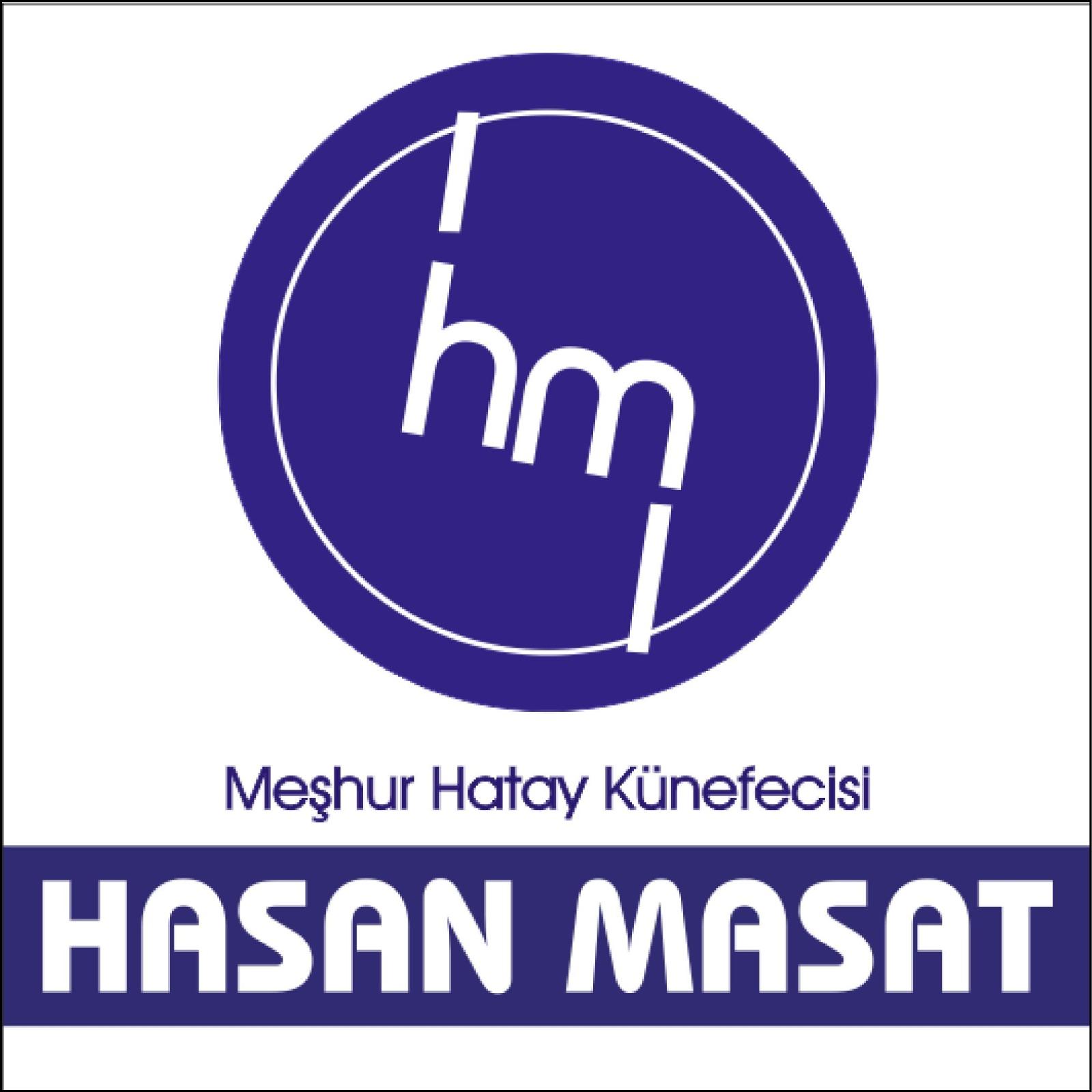 HASAN MASAT TATLI LTD. STI.