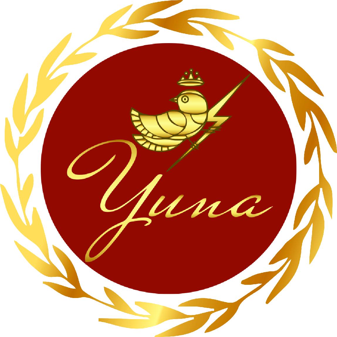 YUNA ONLINE SHOP