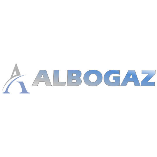 ALBOGAZ METAL LTD. STI.