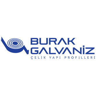 BURAK GALVANIZ LTD. STI.