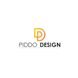 PIDDO FURNITURE DESIGN & ARCHITECTURE LTD. CO