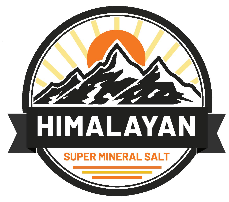 SM SUPER MINERAL SALT