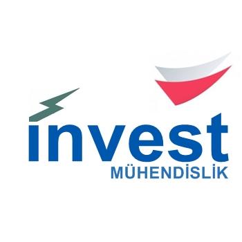 INVEST MUHENDISLIK VE OTOMASYON LTD. STI.
