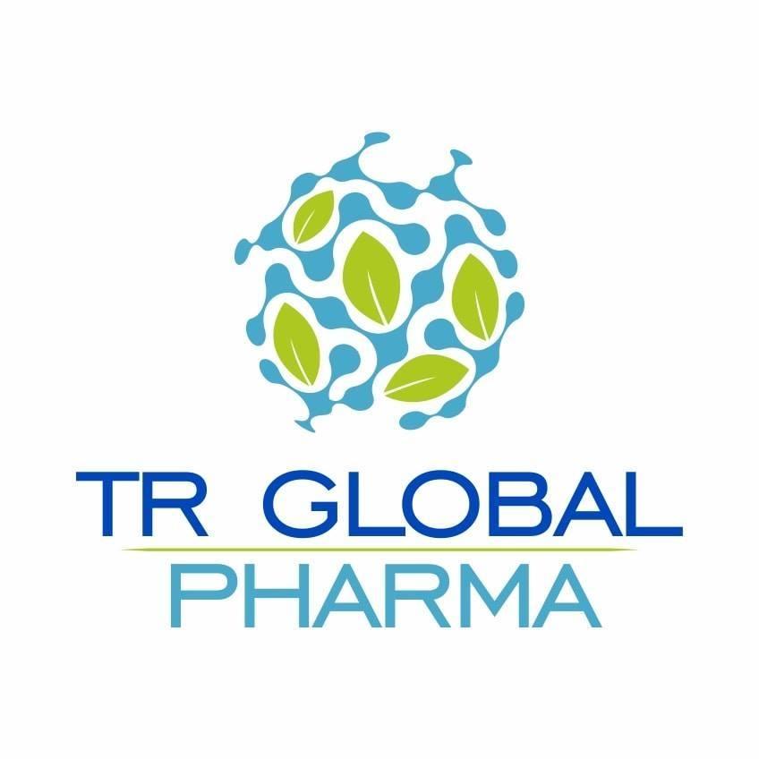 Tr Global Pharma