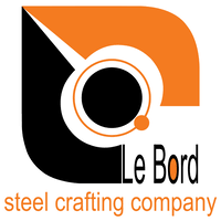 LEBORD SURGICAL INSTRUMENTS