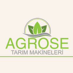 AGROSE TARIM MAKINALARI