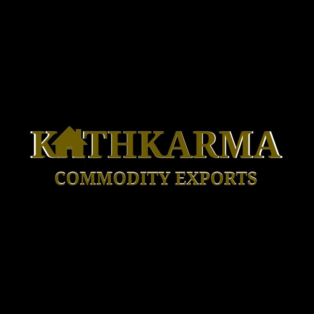 Kathkarma Exports