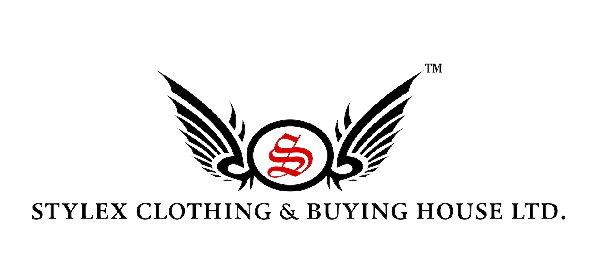 STYLEX CLOTHING AND BUYING HOUSE LTD
