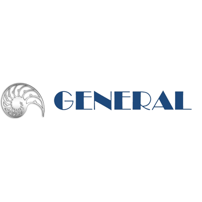 GENERAL TICARI ARACLAR LTD. STI.
