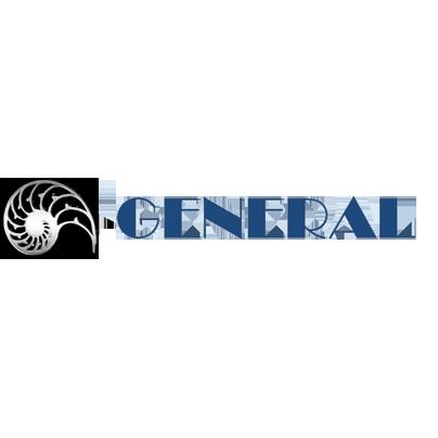 GENERAL TICARI ARACLAR YEDEK PARCALARI LTD. STI.