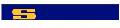 SALMAN PLASTIK PROFIL SAN. TIC. LTD. STI.