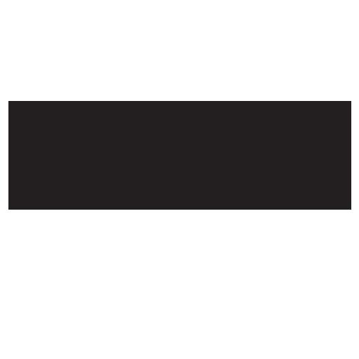 KIRISCI MIMARLIK DIS TICARET LTD. STI.
