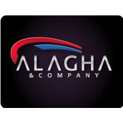 ALAGHA AND COMPANY LTD. STI.