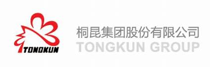 TONGKUN GROUP CO. LTD.