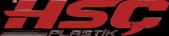 HSC PLASTIK INSAAT ORMAN URUNLERI SAN. VE TIC. LTD. STI.