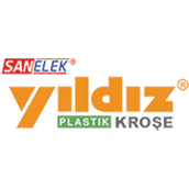 SANELEK ELEKTRIK LTD. STI.