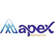 APEX INOVASYON LTD. STI.