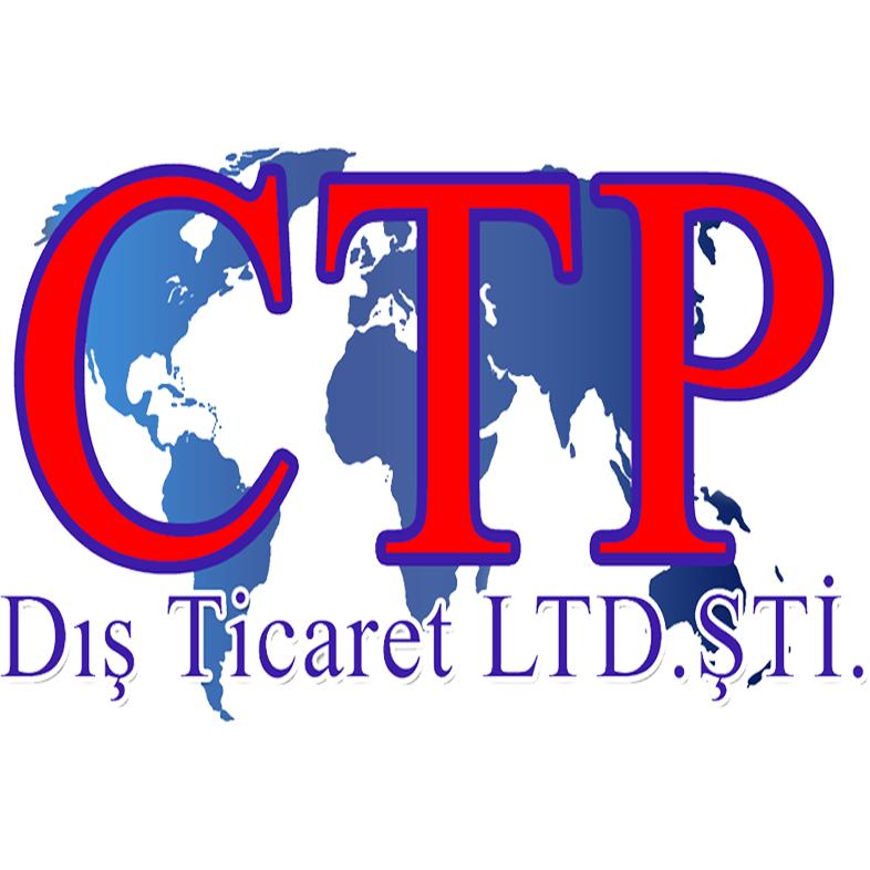 CTP DIS TIC. LTD. STI.