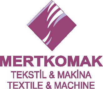 MERTKOMAK TEXTILE AND MACHINE