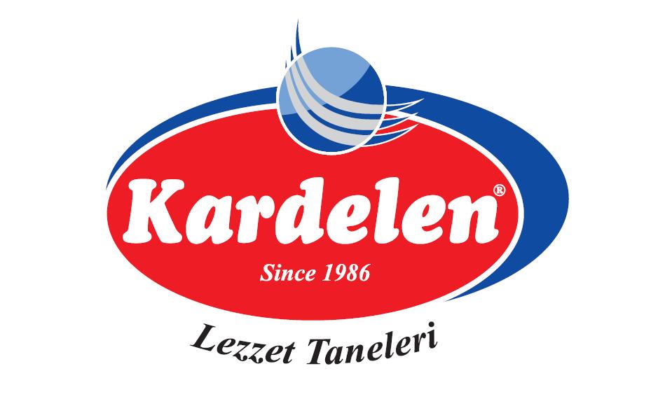 KARDELEN LEBLEBI KURUYEMIS LTD. STI.