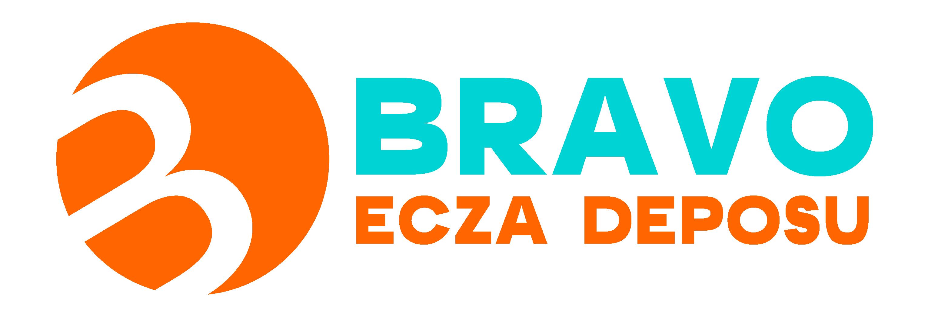 BRAVO ECZA DEPOSU PAZARLAMA VE TICARET LIMITED SIRKETI