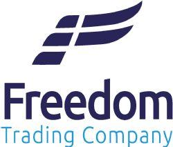 FREEDOM TRADING COMPANY SL