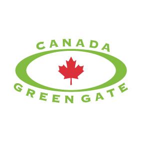 GREEN GATE INT. KOZ. LTD. STI.
