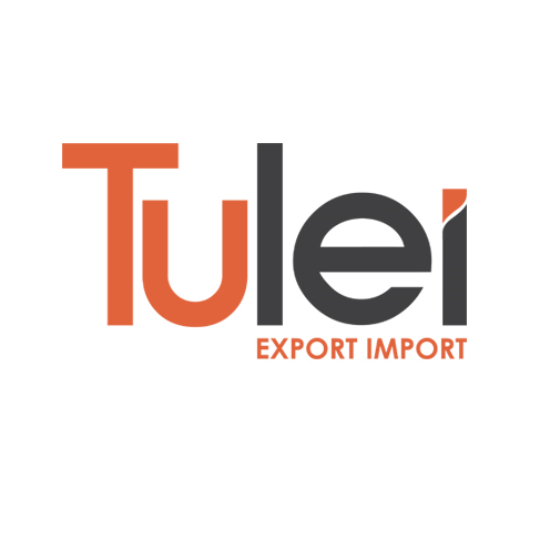 TULEI TEXTILE EXPORT AND IMPORT TRADE LIMITED COMPANY