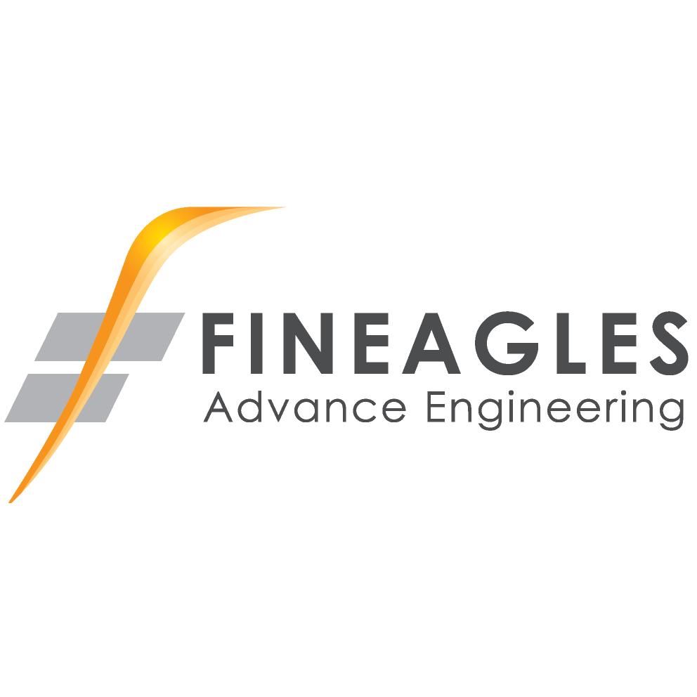 FINEAGLES ADVANCE ENGINEERING