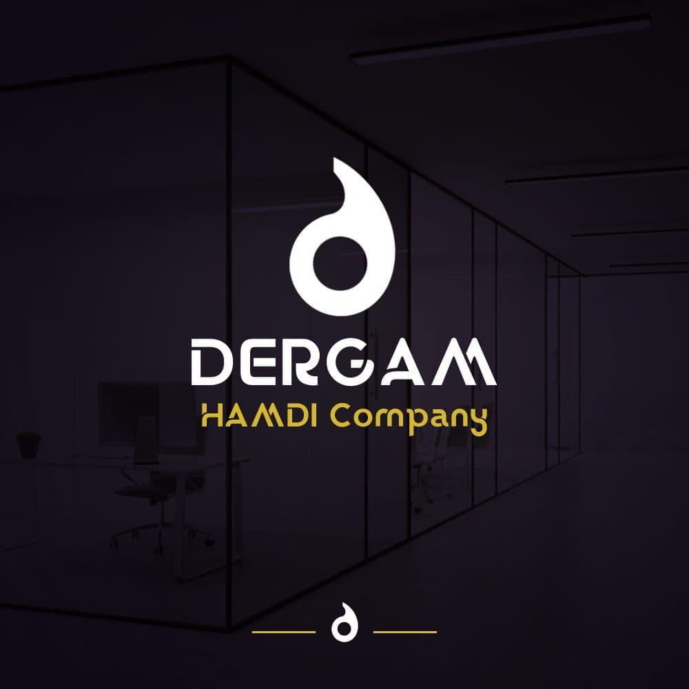 DERGAM HAMDI LTD. STI.