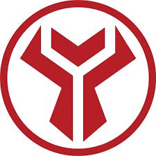 YAGMUR TRAKTOR SAN. TIC. A.S.