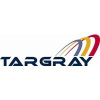 TARGRAY TECHNOLOGY INTERNATIONAL INC