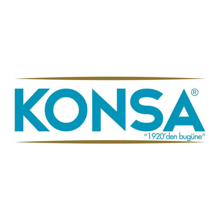 KONSA PLASTIK&AMBALAJ A.S.